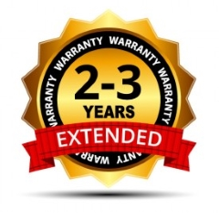 warranties-badge-275×275