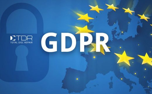 blog-gdpr-big-new-520x323